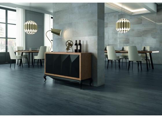Плитка 20*120 K-Wood Grafito / Плитка 20*120 K-Wood Silver / Плитка 20*120 K-Wood Light