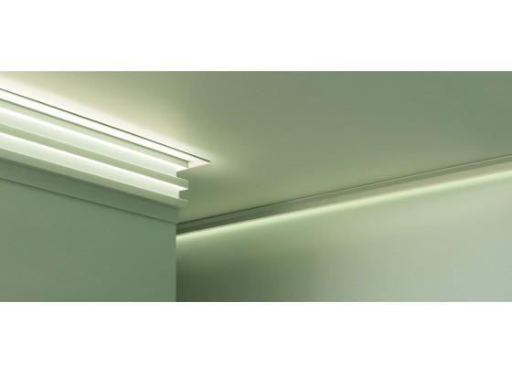 карниз для скрытого освещения  ORAC Decor C351 LUXXUS / Карнизы под освещение Orac Decor C352  / Карниз под подсветку Orac Decor C357 / Карниз скрытого освещения Orac luxxus C 358 / карниз гладкий orac decor c361 / Карниз для скрытого освещения Orac Decor C.362 / карниз для скрытого освещения, карниз Orac Decor C371 / Карнизы под освещение Orac Decor C372  / карниз для скрытого освещения  Orac Decor C373 / карниз для скрытого освещения Orac Decor C374 / Карниз под подсветку Orac Decor C380 / Карниз под подсветку Orac Decor C381 /  карниз для скрытого освещения Orac C382 / Карниз под освещение Orac Decor C383 /  карниз под подсветку Orac Decor C900 / карниз для скрытого освещения ORAC Decor C901 / карниз для скрытого освещения ORAC Decor C902 LUXXUS