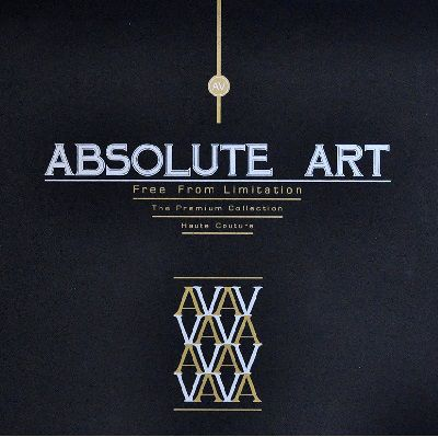 Обои Absolute Art